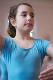 Level 2 ballet camp summer 2014