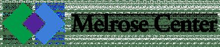 MelroseCenter_color