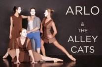 Arlo_AlleyCats_Chp 2