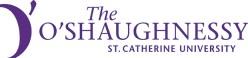 _OSHAG_Logo_Purple Signage