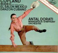 Aaron+Copland+Rodeo+El+Salon+Mexico+Danzon+C+481660