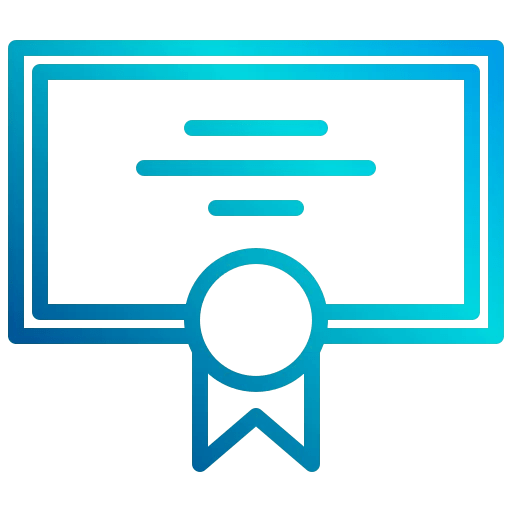 treinamento e consultoria bim