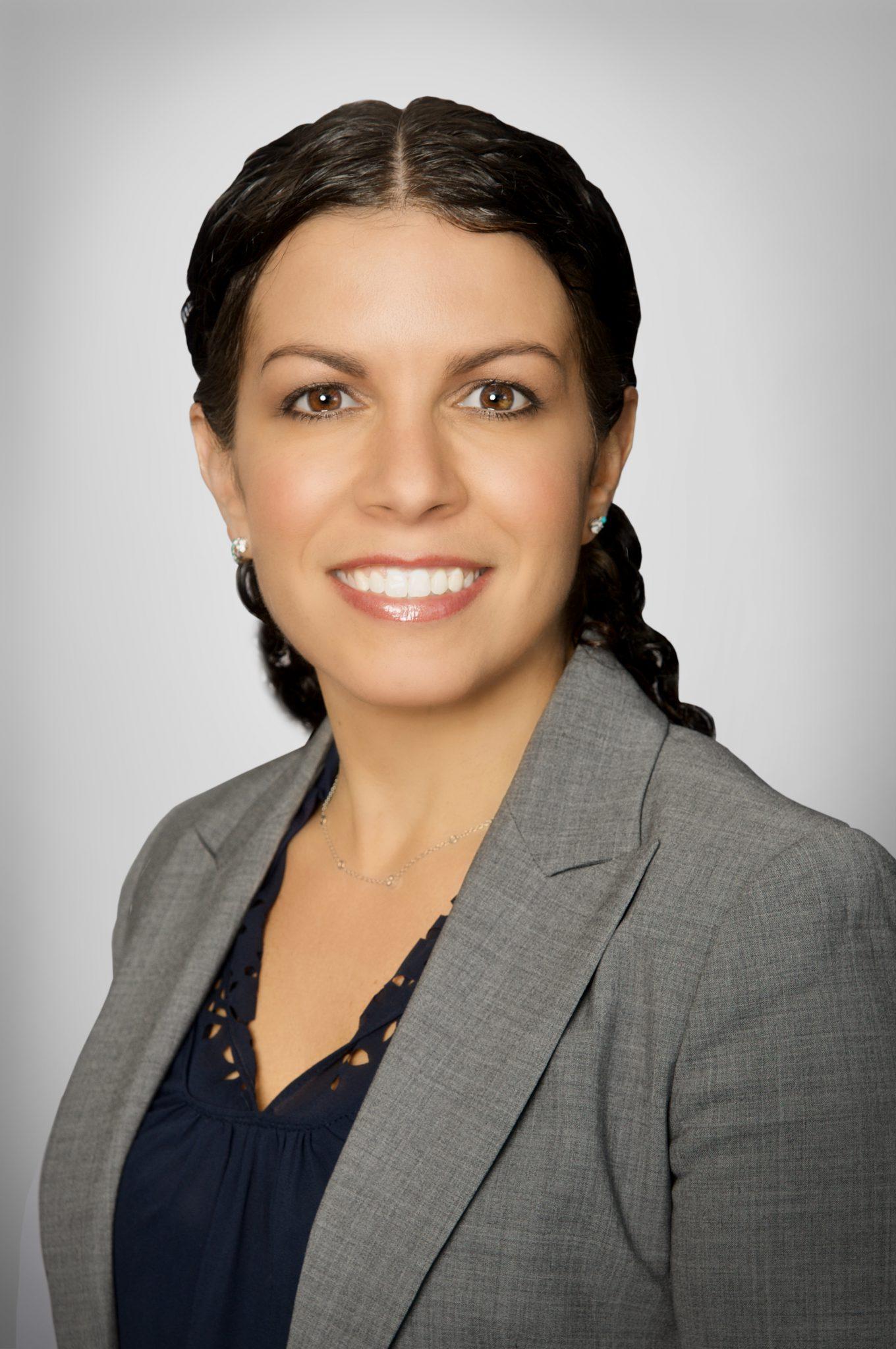 Pam Goldminz