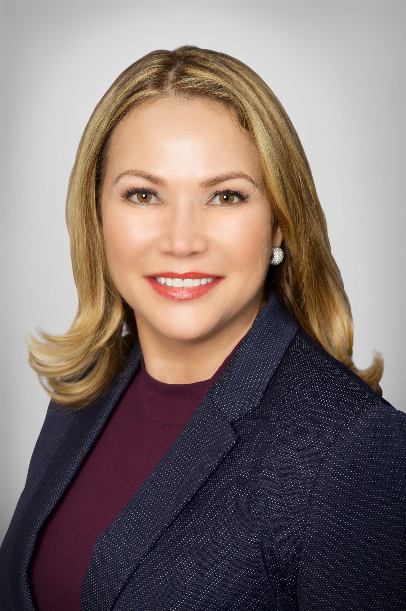 Cynthia Naughton
