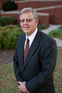 Bobby H. Mann, Jr.