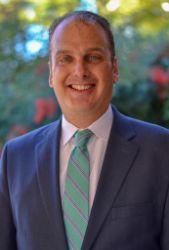 Dr. Kevin M. Mobley