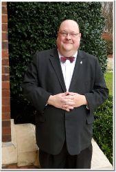 Melton L. Duncan, Sr.