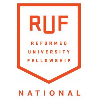 Reformed University Fellowship