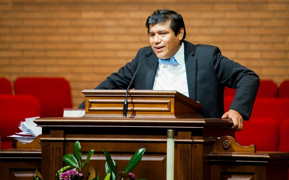William Castro