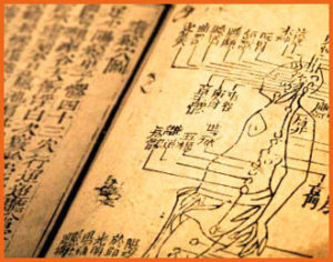 medicina chinesa lisboa