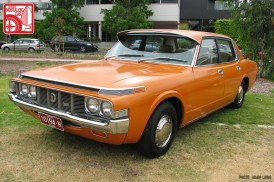 0761_Toyota-Crown