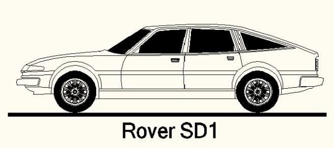 rover-sd1
