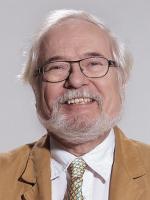 Claus_Mueller2