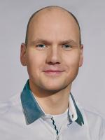 Heiko_Baer2