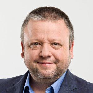 Andreas Geisler