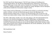 PRESSEMITTEILUNG_ZUM_CDU-ANTRAG