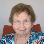 Lydia Schneiders