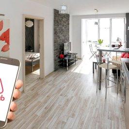 airbnb, air bnb, apartment-3399753.jpg