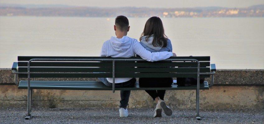 couple, love, two-4091873.jpg