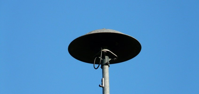 fire siren, siren, alerting-61750.jpg