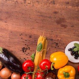 italian cuisine, pasta, vegetables-2378729.jpg