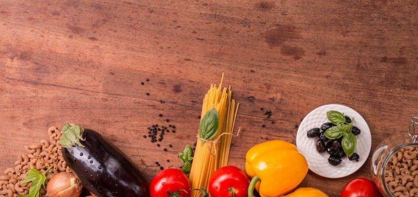 Frische Küche für die Altstadt-Kitas: SPD weiterhin für Modellprojekt