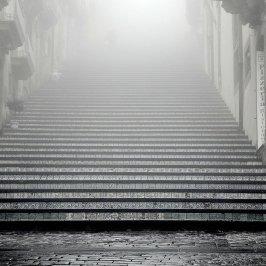 stairs, steps, temple-336509.jpg