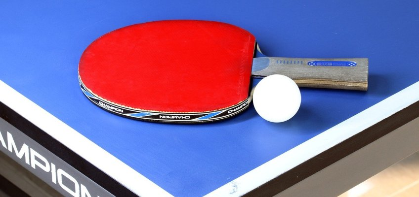table tennis, sports, game-4040584.jpg