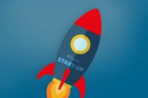 Start-up Neuss