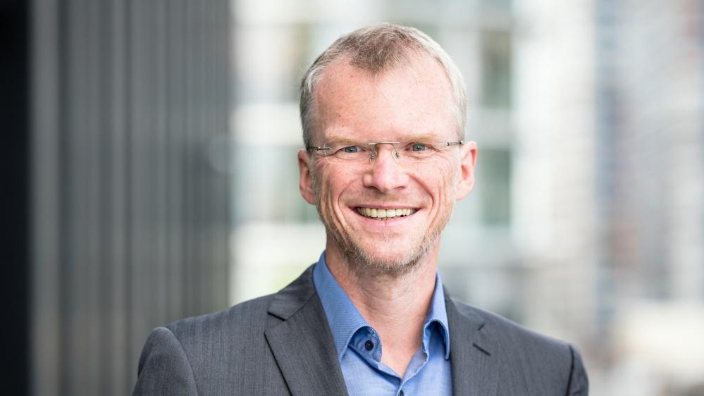 Gemeinsamer Bürgermeisterkandidat für Bergisch Gladbach