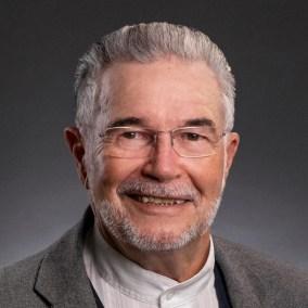 Wolfgang Reuschenbach