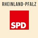 SPD RLP