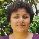 Judith Ramirez