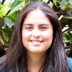 Carla Bengoa