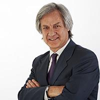 Jorge Caillaux