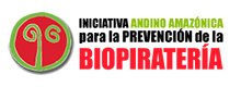 Biopiratería