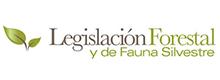 Legislación Forestal