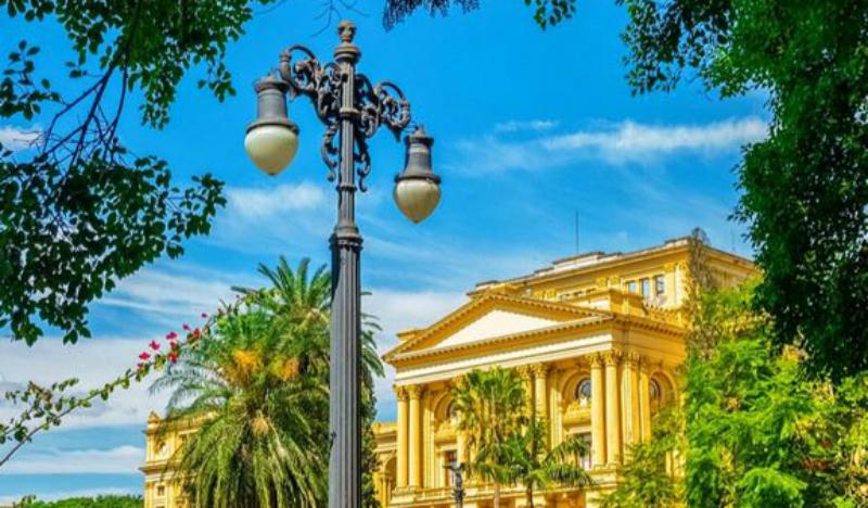 Jornada do Patrimônio 2017: Diversas atividades para conhecer os lugares históricos de SP