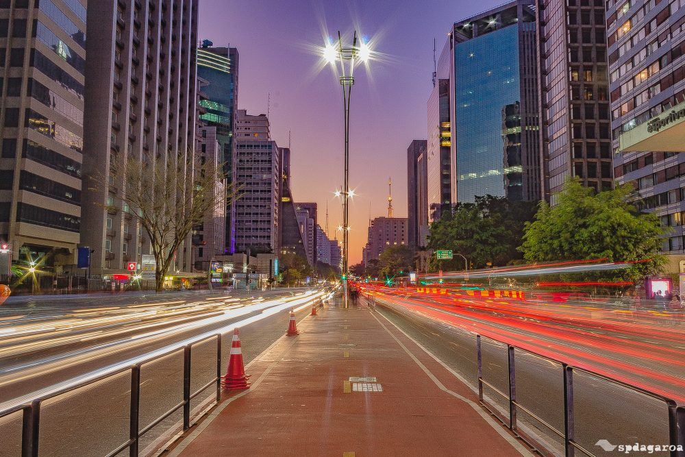 7 exposições para conferir na avenida Paulista
