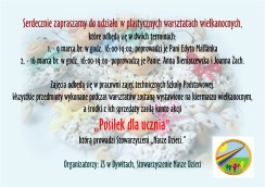 2016_warsztaty_wielkanocne
