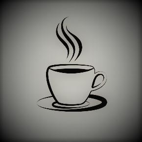 """""""Rozmowy przy kawie"""""""