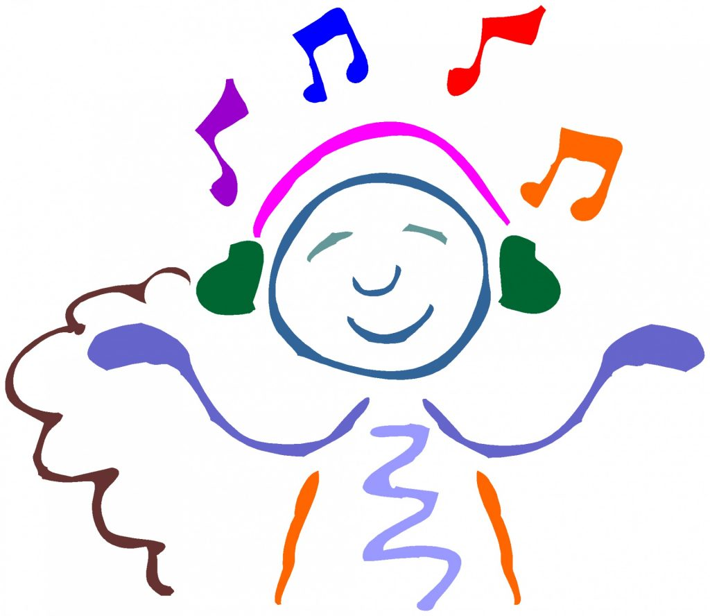 Great Songs For Learning English