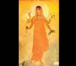 bharat-mata1_1460233380