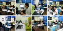 Penceramah Jemputan Power point