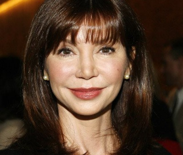 Victoria Principal Public Speaking Appearances Speakerpedia Discover Follow A World Of Compelling Voices