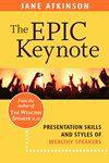 epic-keynote
