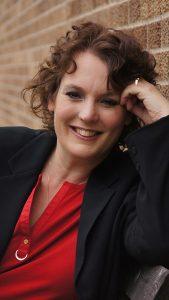 Jen-McDonough-from-www.TheIronJen.com