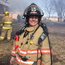 jen mcdonough firefighter dream