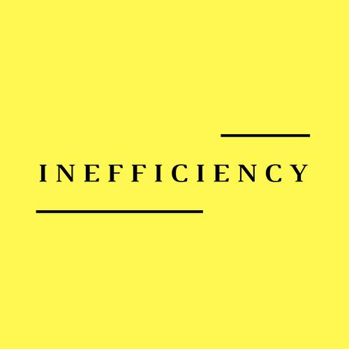 なぜ英単語帳が非効率なのか?
