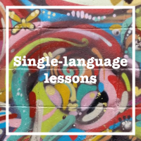 single_language_lessons